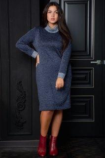 Купить Платье 13365 087401021 в розницу