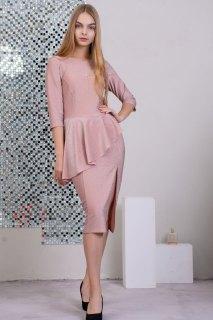 Купить Платье женское  087401024 в розницу
