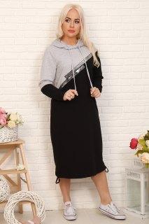 Купить Платье женское  087401025 в розницу
