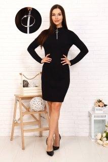 Купить Платье женское  087401026 в розницу