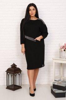 Купить Платье женское  087401027 в розницу