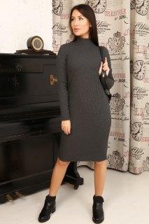 Купить Платье женское  087401028 в розницу
