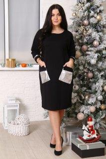 Купить Платье женское  087401029 в розницу