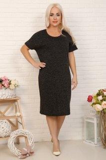 Купить Платье женское  087401032 в розницу