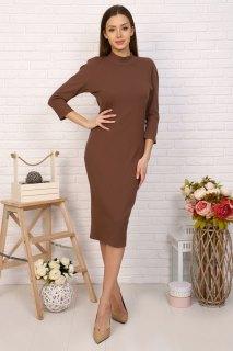 Купить Платье женское  087401033 в розницу