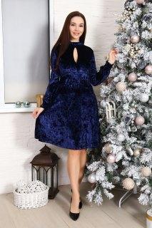 Купить Платье женское  087401034 в розницу