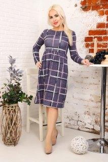 Купить Платье женское  087401035 в розницу