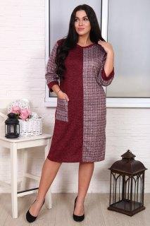 Купить Платье женское  087401038 в розницу