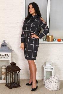 Купить Платье женское  087401040 в розницу