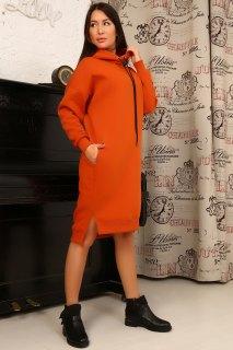 Купить Платье женское  087401041 в розницу