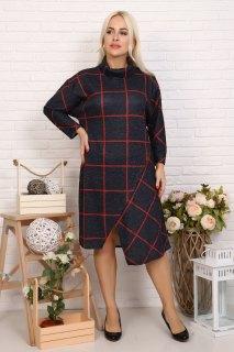 Купить Платье женское 087401043 в розницу