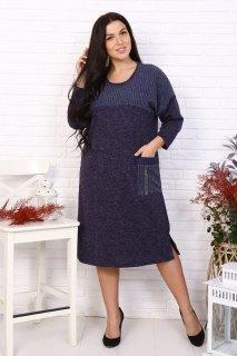 Купить Платье женское  087401046 в розницу