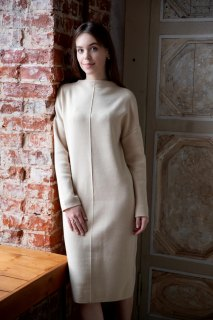Купить Платье женское  087401048 в розницу