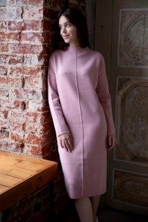 Купить Платье женское  087401050 в розницу