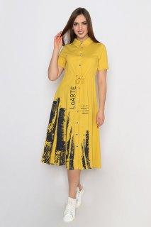 Купить Платье женское  087401051 в розницу