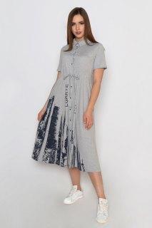 Купить Платье женское  087401052 в розницу