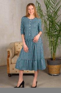 Купить Платье женское 087401058 в розницу