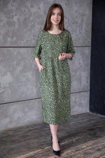 Купить Платье женское 087401061 в розницу