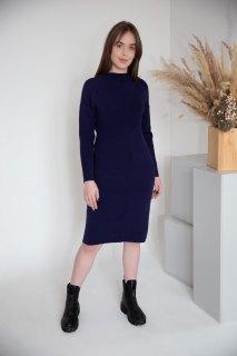 Купить Платье женское 087401062 в розницу