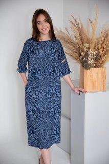 Купить Платье женское 087401063 в розницу