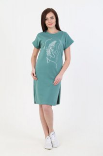 Купить Платье женское  087401066 в розницу