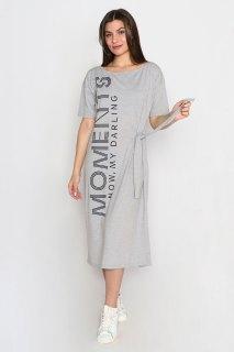 Купить Платье женское  087401069 в розницу