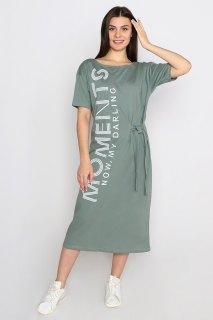 Купить Платье женское  087401070 в розницу