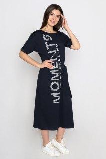 Купить Платье женское  087401071 в розницу