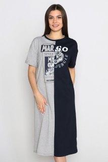 Купить Платье женское  087401072 в розницу