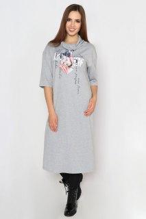 Купить Платье женское  087401073 в розницу