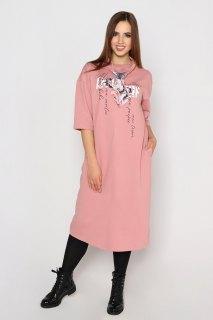 Купить Платье женское  087401075 в розницу