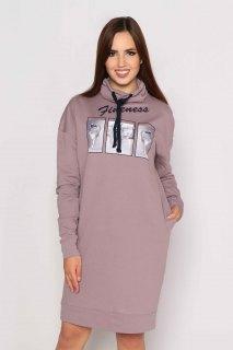 Купить Платье женское  087401076 в розницу