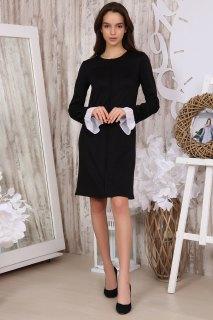Купить Платье женское 087401081 в розницу
