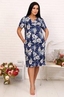 Купить Платье 11554 087401097 в розницу