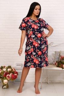Купить Платье женское  087401098 в розницу