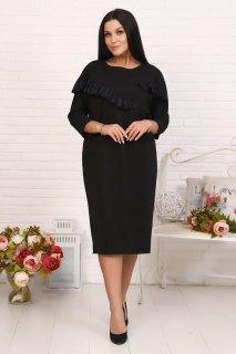 Купить Платье женское 087401103 в розницу