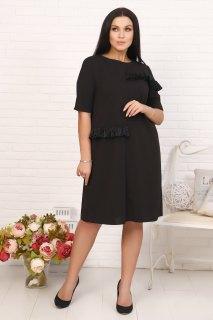 Купить Платье женское 087401104 в розницу