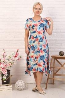 Купить Платье женское  087401108 в розницу