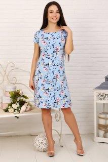 Купить Платье женское 087401111 в розницу