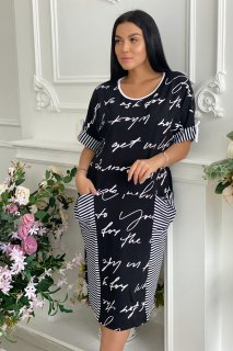 Купить Платье женское  087401116 в розницу