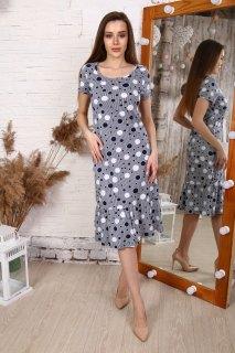 Купить Платье женское  087401121 в розницу