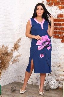 Купить Платье женское  087401122 в розницу