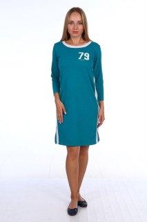 Купить Платье женское 087401123 в розницу