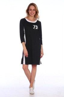 Купить Платье женское 087401124 в розницу