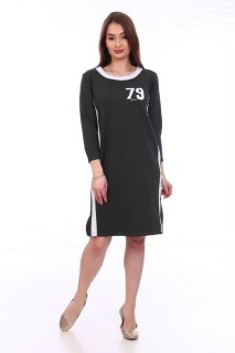 Купить Платье женское 087401125 в розницу