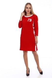 Купить Платье женское 087401126 в розницу