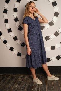 Купить Платье женское 087401128 в розницу