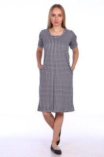 Купить Платье женское 087401130 в розницу