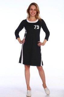 Купить Платье женское 087401133 в розницу