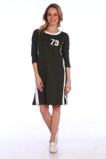 Купить Платье женское 087401134 в розницу
